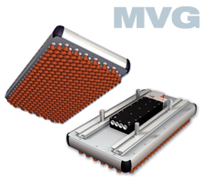 MVG Series: Modular Vacuum Gripper