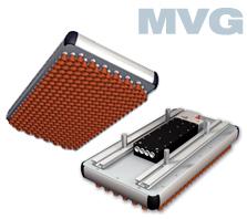 Modular vacuum gripper MVG Series